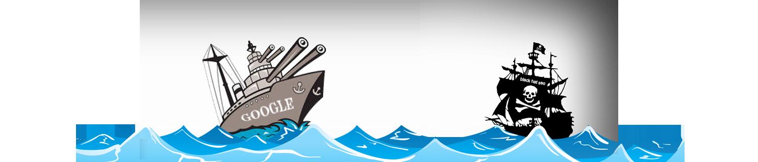 Darmowe serwery proxy Jak ustawi proxy Lista serwerw proxy PROXY